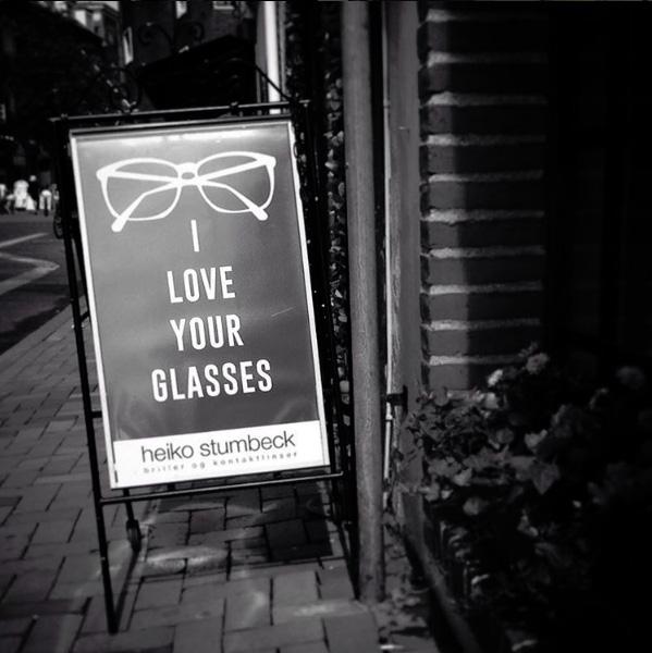 i-love-your-glasses